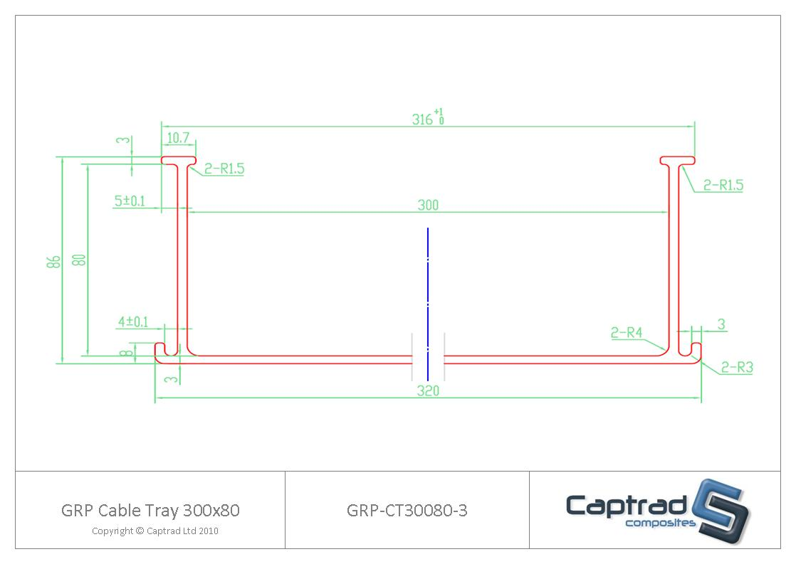 electric wall heater wiring diagram electric heater