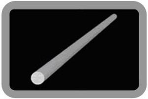 grp rod
