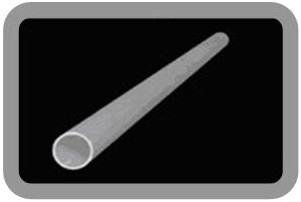 grp tube