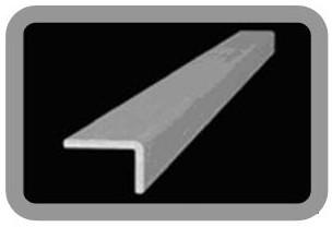 GRP Angle